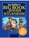 Big Book of Jewish Wit and Wisdom