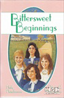Bittersweet Beginnings s/c