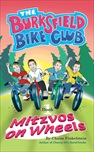Burksfield Bike Club #1: Mitzvos on Wheels