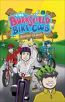 Burksfield Bike Club #3: Builders on Bikes