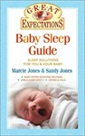 Great Expectations: Baby Sleep Guide