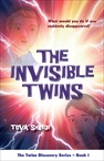 The Invisible Twins