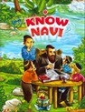 Know Navi Vol. 1