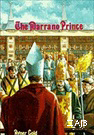 The Ruach Ami Series: The Marrano Prince (softcover)