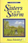Sisters in the Storm