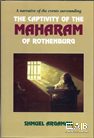 The Captivity of the Maharam
