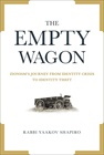 The Empty Wagon