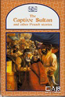 The Yom Tov Series: The Captive Sultan and other Pesach Stories