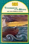 The Yom Tov Series: Treasures on the Shore and Other Sukkos Stories
