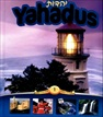 Yahadus Series: Vol. 1