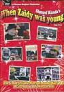 When Zaidy Was Young - Tale 2 DVD