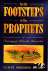 In the Footsteps of the Prophets Vol 1