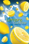 Lemon with a Chance of Sunshine & Other Stories