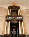 Majesty and Glory