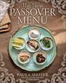 The New Passover Menu