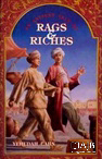 An Ancient Tale of Rags & Riches s/c