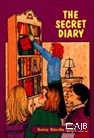 The Girls of Rivka Gross Academy: The Secret Diary