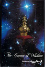 The Crown of Wisdom Vol. 2