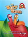 The Worry Worm