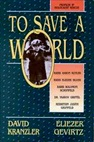 To Save a World Vol. 2: Profiles in Holocaust Rescue